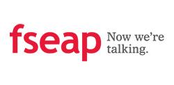 thumb  0004 fseap logo tag 1